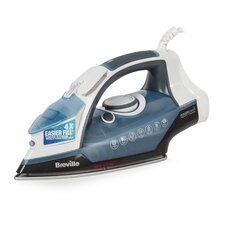 2600W Power Steam Iron