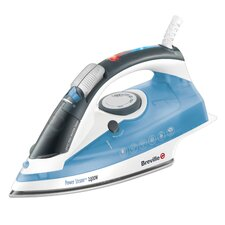 2400W Steam Iron