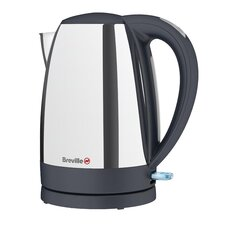1.5L Stainless Steel Kettle