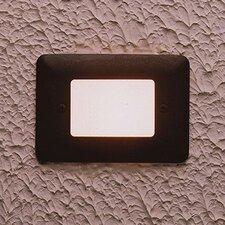 Lens Acrylic Step Light