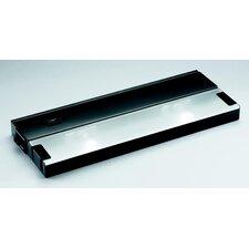 "KCL 13"" Xenon  Under Cabinet Bar Light"