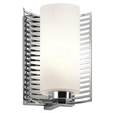 Selene 1 Light Wall Sconce