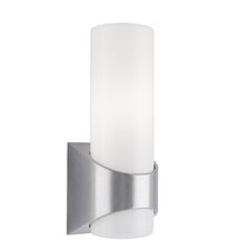 Celino 1 Light Wall Lantern