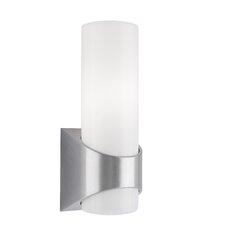 Celino 1 Light Wall Lantern