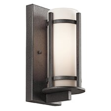 Camden 1 Light Outdoor Sconce