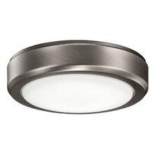 Arkwright LED Ceiling Fan Light Kit
