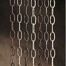 "36"" Heavy Chain"