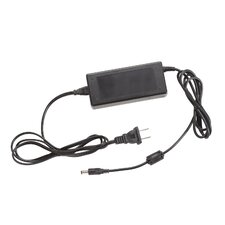 Accessory Plug In Power Supply