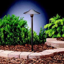 LED Pathway Lighting (Set of 6)