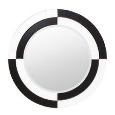 Westwood Riley Mirror