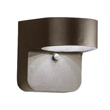 6 Light Outdoor Sconce