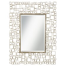 Kubica Wall Mirror