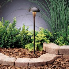 Eclipse LED Pathway Lighting