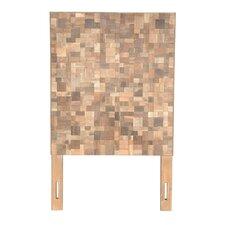 Sequoia Wood Headboard