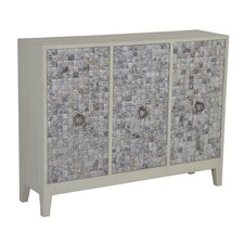 Manhattan Vinora TV Cabinet