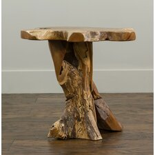 Natura End Table