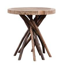 Liberte End Table