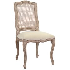 Aurther Dining Side Chair