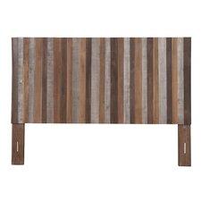 Sedona Wood Headboard