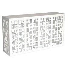 Tatum Cabinet