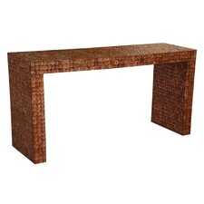 Cassy Console Table