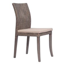 Noleta Side Chair