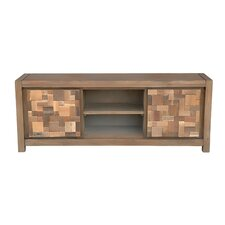 Moza TV Stand