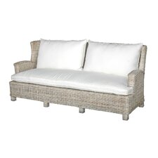 Oasis Sofa