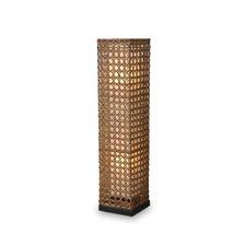 Windsor Floor Lamp