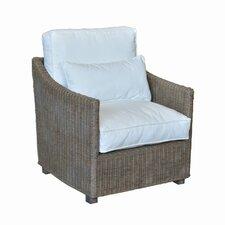 Beatrice Club Chair