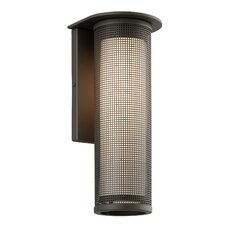 Hive 1 Light Sconce