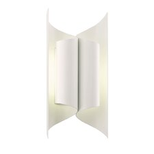 Kinetic 16 Light Outdoor Sconce