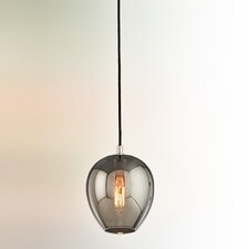 Odyssey 1 Light Mini Pendant