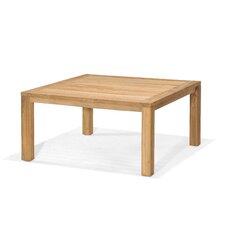 Trenton Dining Table