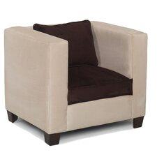 Kid's Modern Chair