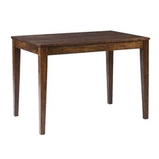 Sonoma Counter Height Dining Table
