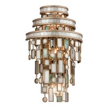 Dolcetti 3 Light Wall Sconce