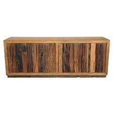 Sideboard Wood