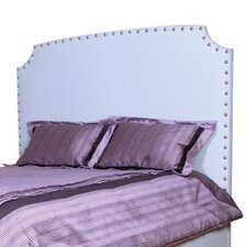 Melrose Wood Headboard