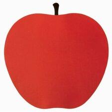 "Art Edition ""Uno, La Mela"" The Apple Graphic Art"