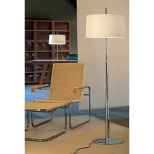 "Diana 57.5"" Floor Lamp"