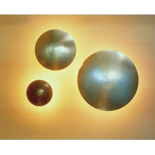 Disco Wall Light