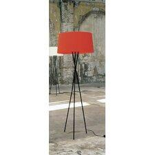 "Tripode G5 66.1"" Tripod Floor Lamp"