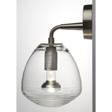 Perseo 1 Light Sconce