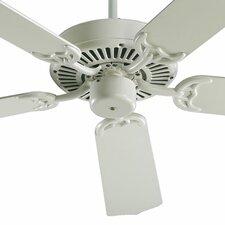 """52"""" Capri 5 Blade Ceiling Fan"""