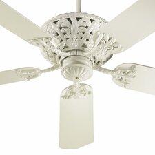 """52"""" Windsor 5 Blade Ceiling Fan"""