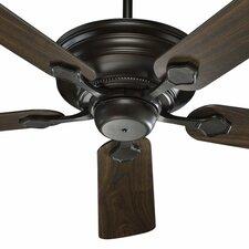 "52"" Barclay 5 Blade Ceiling Fan"