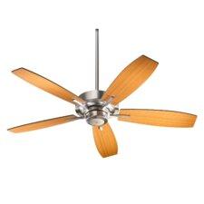 """52"""" SOHO 5 Blade Ceiling Fan"""