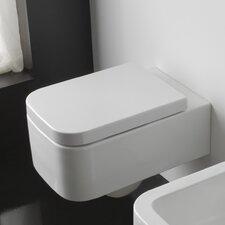 Next Wall Mount 1 Piece Toilet