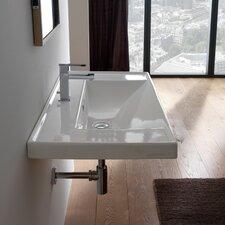 ML Bathroom Sink